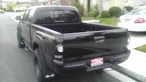 blacked out tail lights legal my tail lights are fugly tacoma world
