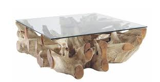 roche bobois aqua table tentation design table de repas aqua de roche bobois blooming