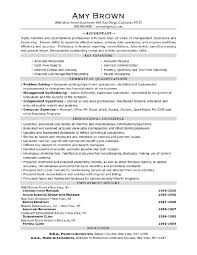 baruch college resume template 28 images house manager resume procurement resume cover letter