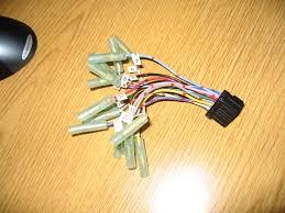 yahooooooooooooo 07 gauge cluster page 14 kawiforums