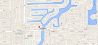 Bank Of America Map by Contact Us Cypress Nook German American Restaurant