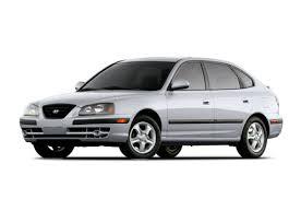 hyundai elantra sedan review 2004 hyundai elantra consumer reviews cars com