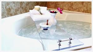 Best Acrylic Bathtubs Diy Acrylic Bathtub Tray Diy Coconut U0026 Honey Milk Bath Be My