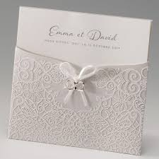 invitations mariage image associée wedding images papeterie mariage