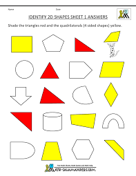 Coordinate Grid Pictures Worksheets Second Grade Geometry