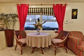 Lucia Valance Residence Du Cap St Lucia Villa Rental Wheretostay