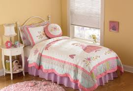 Girls Queen Size Bedding Sets by Bedding Set Fantastic Queen Size Bedding For Toddler