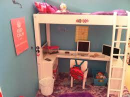 best 25 doll house beds ideas on pinterest diy doll miniatures