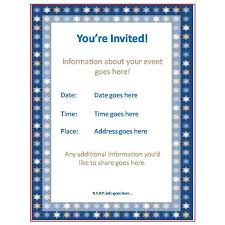 appealing sample of invitation cards 29 about remodel birthday