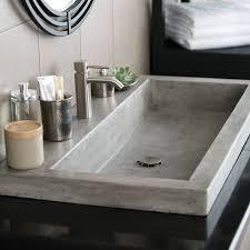 Expensive Bathroom Sinks Best 25 Bathroom Sinks Ideas On Pinterest Sinks Restroom Ideas