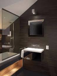 bathroom infinity mirror infinity led light bathroom mirror k211 illuminated infinity