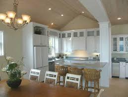 interior columns for homes best 25 columns inside ideas on kitchen columns