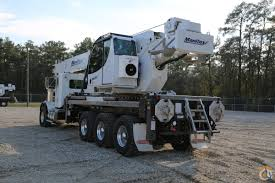 kenworth trucks for sale in houston tx manitex 5096s 50 ton boom truck crane for in houston texas on