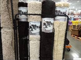 Lambskin Rug Costco Wonderful Area Rugs At Costco Rug Uk Thomasville Shag Medium