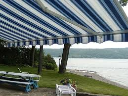 Sun Setter Awning Accent Leisure Awnings Gallery Sunesta Sunsetter Rochester Ny