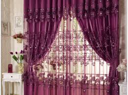 Designer Drapes Eye Catching Sample Of Co Creator Pink Drapes Captivating Debonair