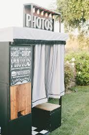 Photobooth Ideas 478 Best Wedding Ideas Images On Pinterest Unique Weddings Be
