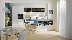 Petites Cuisines Ikea by Davaus Net U003d Petites Cuisines De Cuisine Moderne Design Idees