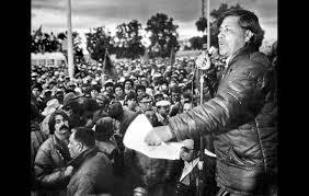 cesar chavez remembering cesar chavez framework photos and video visual