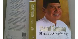 biografi chairul tanjung in english chairul tanjung biografi isaac chansky