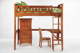 bed frame best elevated bed frame plans ideas about queen loft s