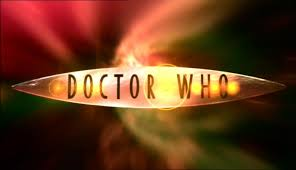 list of doctor who television stories tardis fandom powered by