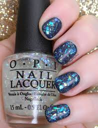 wet n wild be happy and buy polish page 6