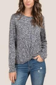 cute women u0027s tops blouses u0026 casual tops francesca u0027s