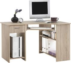 Computer Im Schreibtisch Schreibtisch