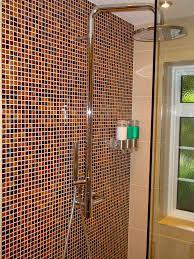 Bathroom Tile Ideas Uk by Mosaic Bathroom Tiles Uk Campbellblake L Inside Design Inspiration