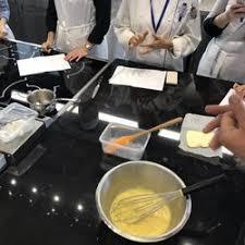 cours de cuisine cordon bleu le cordon bleu 38 photos ecole de cuisine 13 15 quai andré