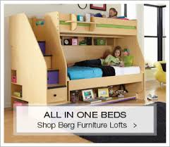 Kids Furniture Kids Bedroom Furniture Childrens Furniture FREE - South shore bunk bed