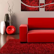 tappeto moderno rosso tappeti moderni quadrati tappeto gioia a x quadrato with tappeti