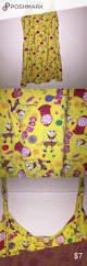 mas de 25 ideas increibles sobre nickelodeon spongebob en nickelodeon spongebob tank top