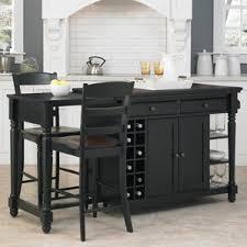 kitchen islands furniture kitchen islands u0026 carts you u0027ll love wayfair