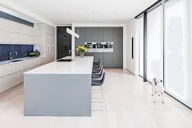minimalist home interior minimalism home interior wooden floor and glass door home