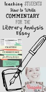 sample literary essays any essay best ideas about literary essay essay writing urgent best ideas about literary essay essay writing writing commentary is undoubtedly the most difficult part of