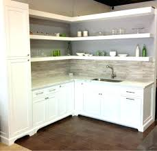 kitchen marble backsplash articles with marble pictures tag carrara marble backsplash marble