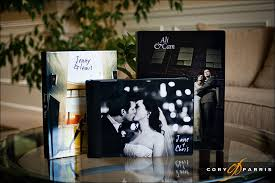 Wedding Album Covers Cory Parris Photography U2014 Blog Of Seattle Wedding Photographer