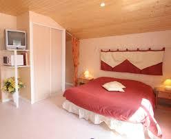 chambre d h e noirmoutier chambres d hotes en vendée vendeens com les gites hotels et