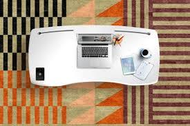 Innovative Office Desk Innovative Office Desk Design Luxury Topics Luxury Portal