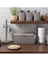 Morphy Richards Plum Kitchen Accessories Morphy Richards Accents Bread Bin Home Beauty U0026 Gift Shop