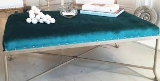 signature furniture u2014 kathy slater interiors u0026 design collection