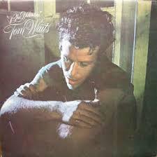 tom waits blue valentine vinyl lp album at discogs
