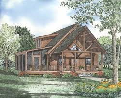 rustic log home plans log house plans monster house plans