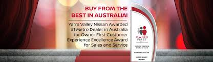 nissan australia fixed price servicing yarra valley nissan yarra valley nissan nissan dealer lilydale