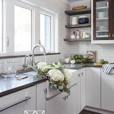 cherry wood kitchen ideas glass front cherry wood kitchen cabinet doors design ideas