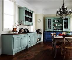 kitchen marvelous kitchen paint colors 2016 dark kitchen