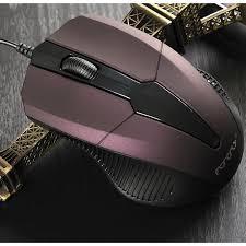 souris bureau jeu filaire souris bureau de gommage de la souris prix pas cher