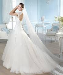 drop waist wedding dresses with sleeves wedding dresses dressesss